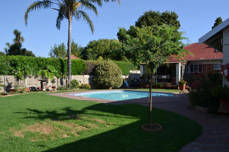Property For Sale in Hurlyvale, Edenvale 1