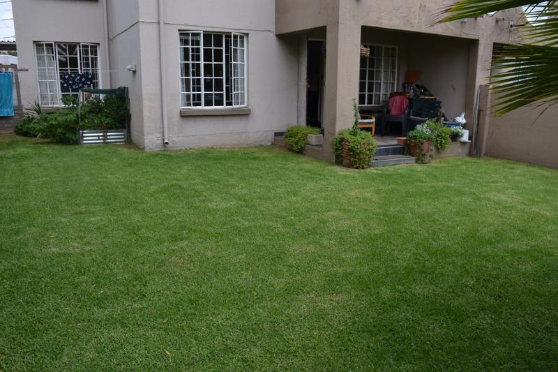 Property For Sale in Eden Glen, Edenvale 13