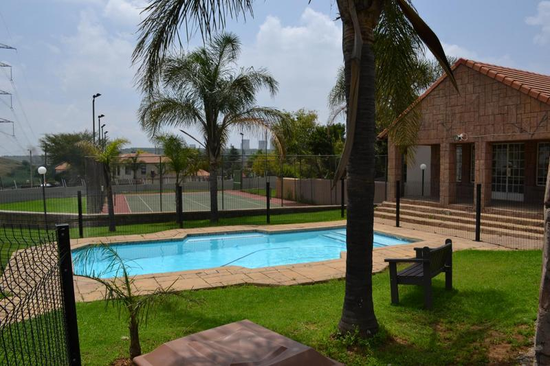 Property For Sale in Eden Glen, Edenvale 16