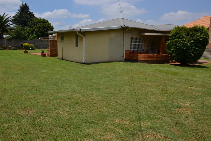Property For Sale in Primrose, Germiston 3
