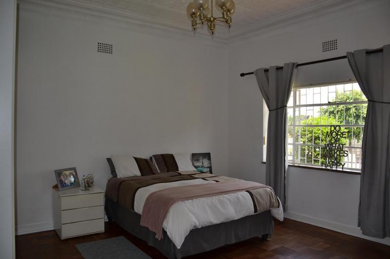 Property For Sale in Primrose, Germiston 5