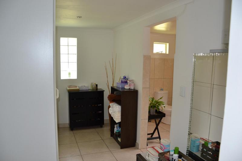 Property For Sale in Primrose, Germiston 10