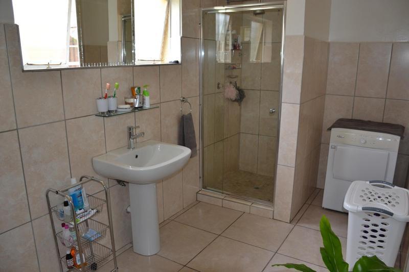 Property For Sale in Primrose, Germiston 11