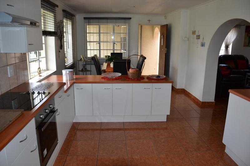 Property For Sale in Primrose, Germiston 16