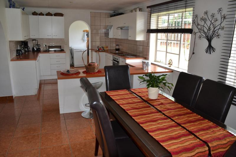 Property For Sale in Primrose, Germiston 18