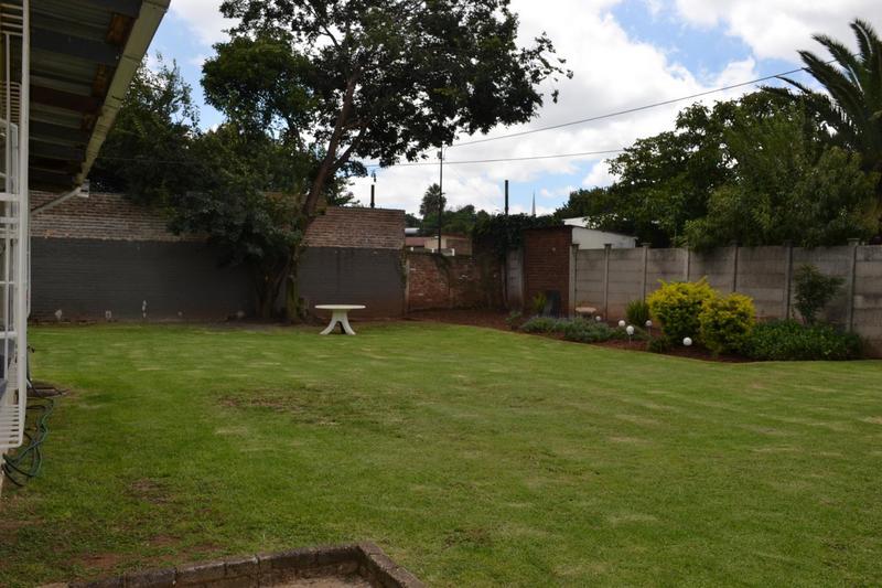 Property For Sale in Primrose, Germiston 19
