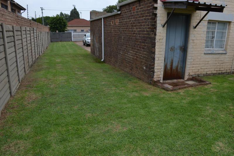 Property For Sale in Primrose, Germiston 20