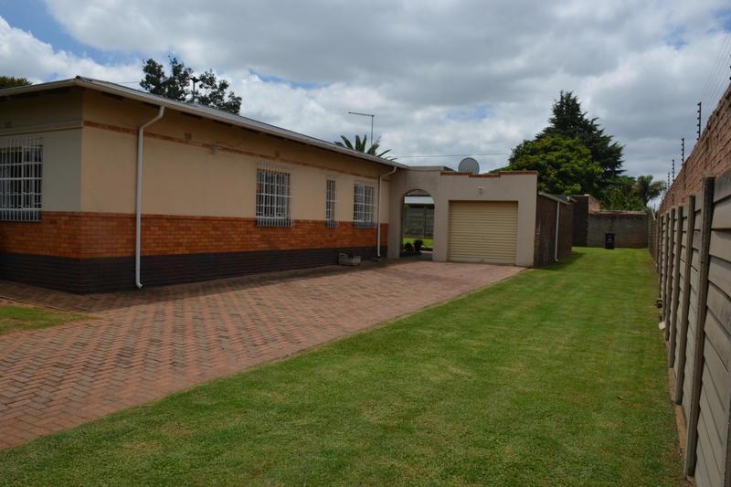 Property For Sale in Primrose, Germiston 21