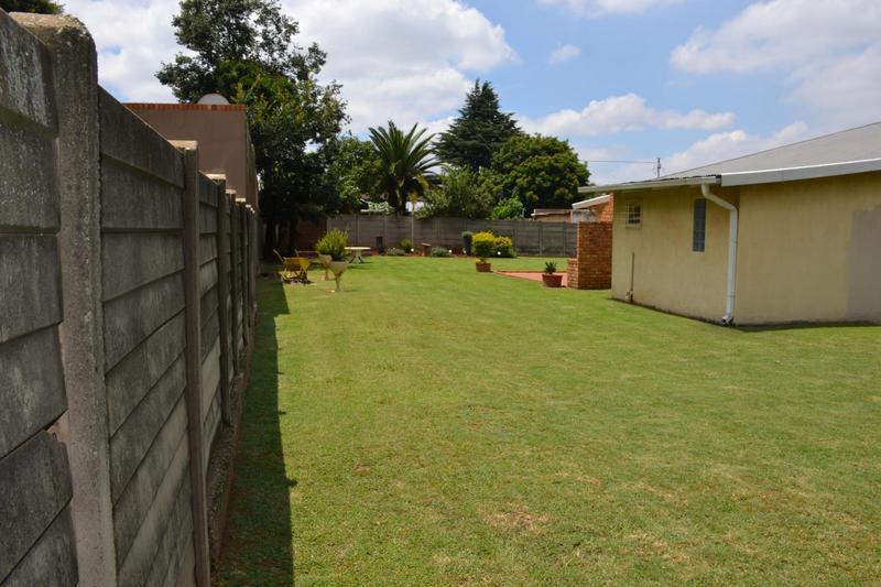 Property For Sale in Primrose, Germiston 22