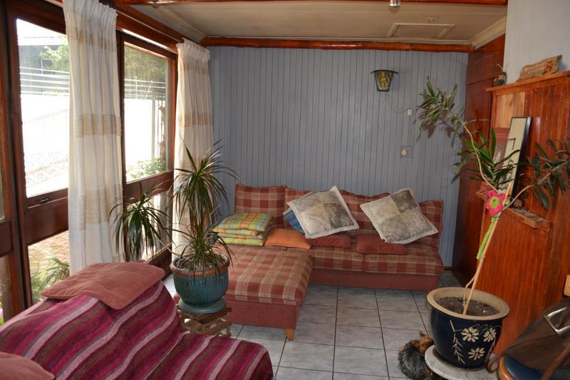 Property For Sale in Highway Gardens, Germiston 4