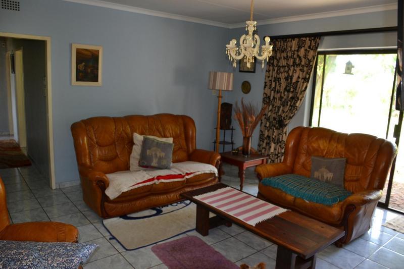Property For Sale in Highway Gardens, Germiston 5