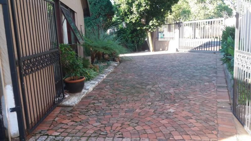 Property For Sale in Highway Gardens, Germiston 21