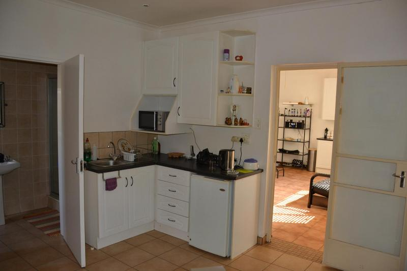 Property For Sale in Eden Glen, Edenvale 15