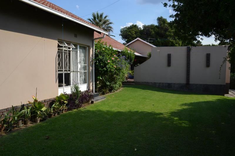 Property For Sale in Eden Glen, Edenvale 20