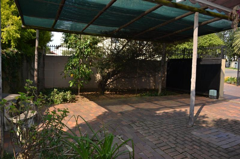 Property For Sale in Eden Glen, Edenvale 21