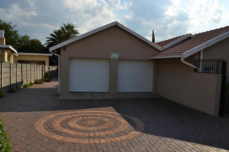 Property For Sale in Eden Glen, Edenvale 22