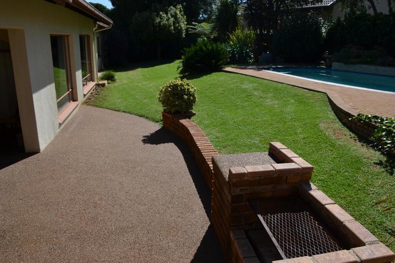 Property For Sale in Highway Gardens, Germiston 16