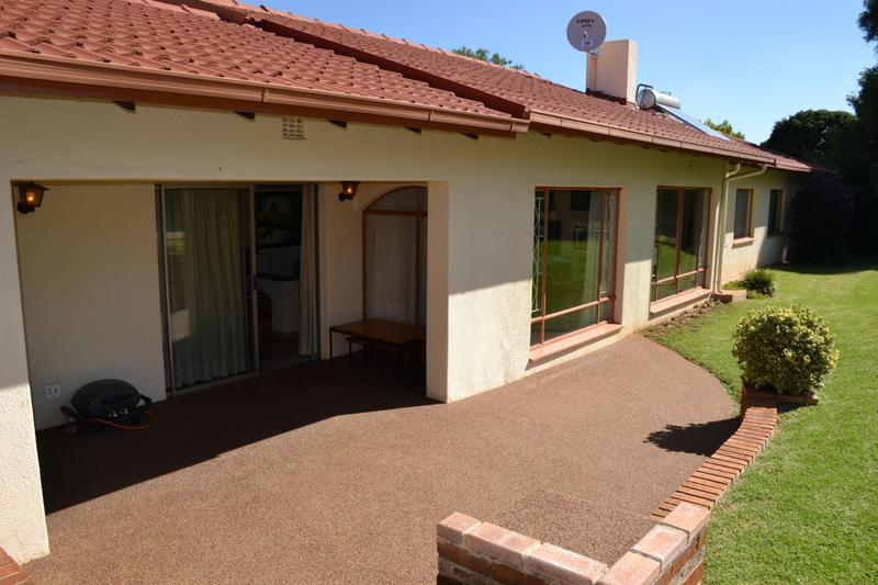 Property For Sale in Highway Gardens, Germiston 17