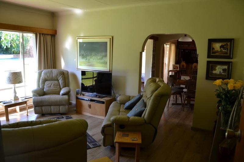 Property For Sale in Highway Gardens, Germiston 3