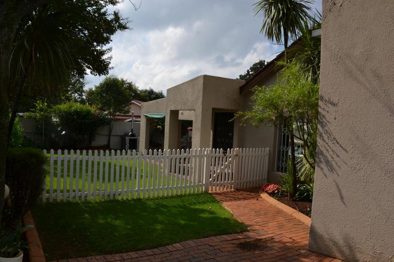 Property For Sale in Highway Gardens, Germiston 2