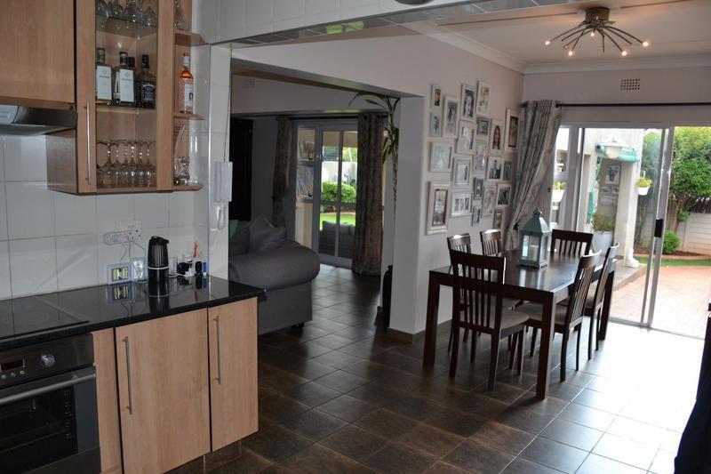 Property For Sale in Highway Gardens, Germiston 9