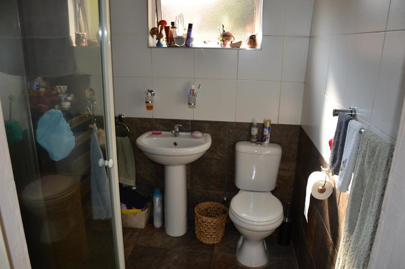 Property For Sale in Highway Gardens, Germiston 20