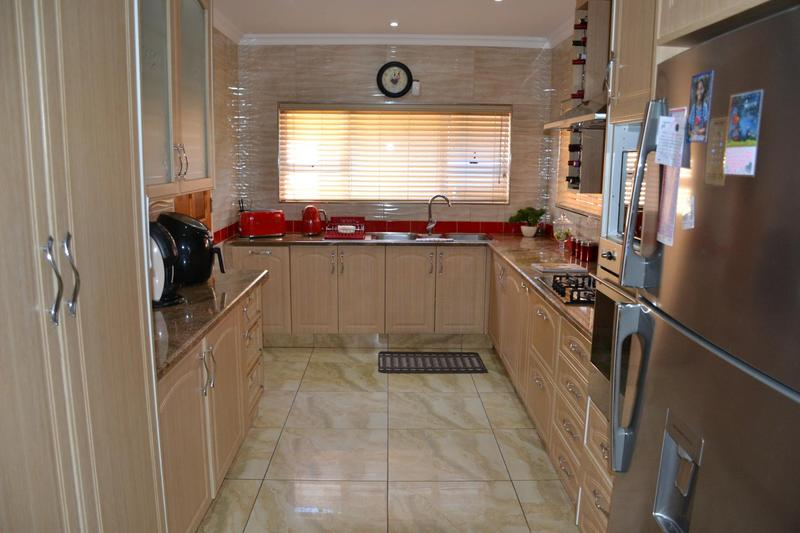 Property For Sale in Highway Gardens, Germiston 6