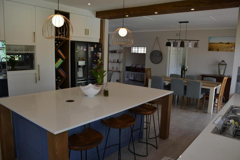 Property For Sale in Highway Gardens, Germiston 8