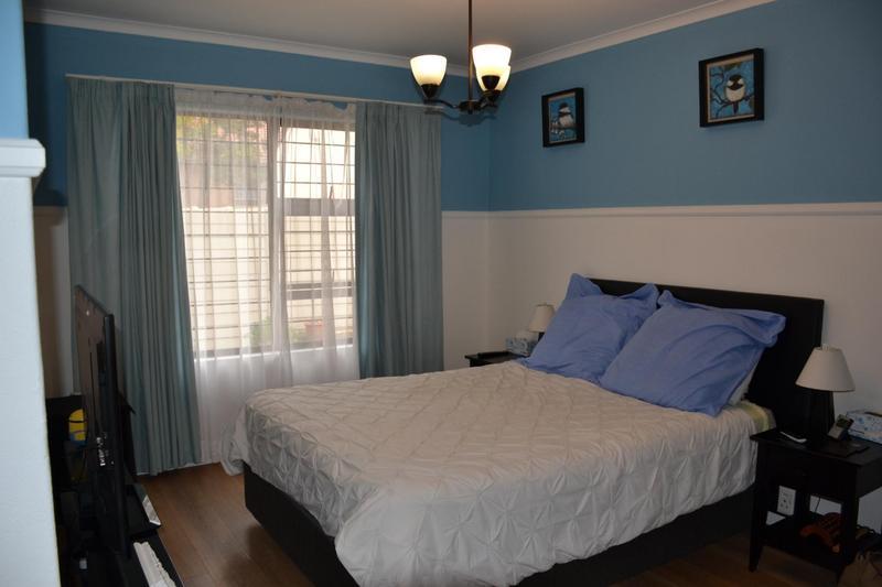Property For Sale in Eden Glen, Edenvale 10