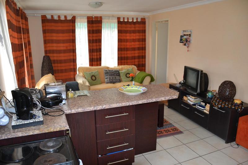 Property For Sale in Buurendal, Germiston 19