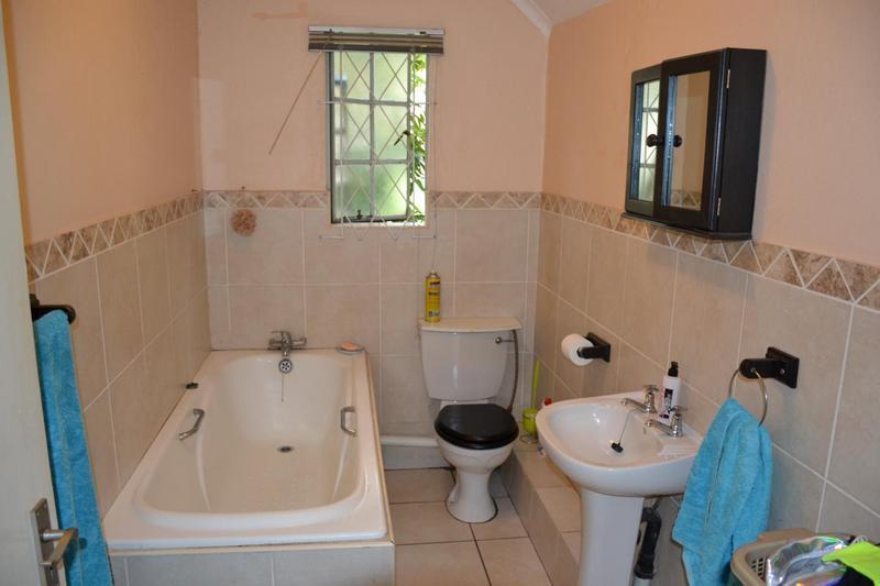 Property For Sale in Buurendal, Germiston 20