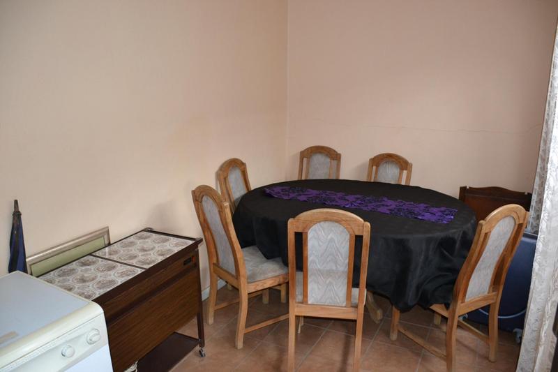 Property For Sale in Buurendal, Germiston 21