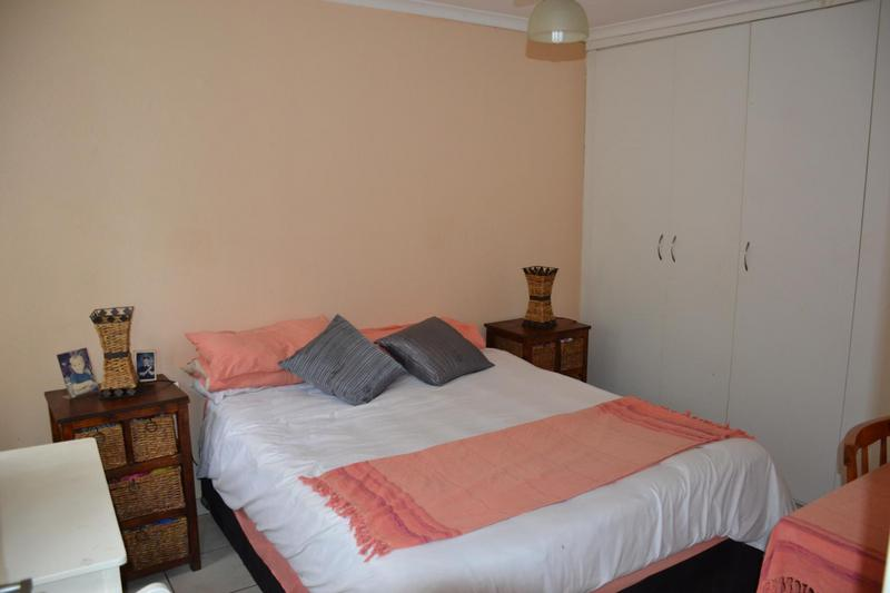 Property For Sale in Buurendal, Germiston 18